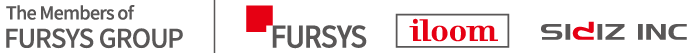 FURSYS Logo